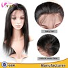 /product-detail/online-shopping-human-hair-wigs-shedding-and-tangle-free-peruvian-hair-60490718746.html