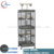 factory supply wrought iron bird cages