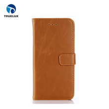 Soft Smooth Surface Leather Wallet Phone Case For iPhone X Card Case