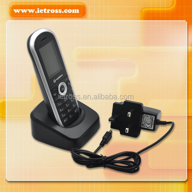 GSM cordless telephone HAUWEI 3G&2G FWP gsm fwp fixed wireless phone