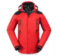 thermal jackets men for outdoor