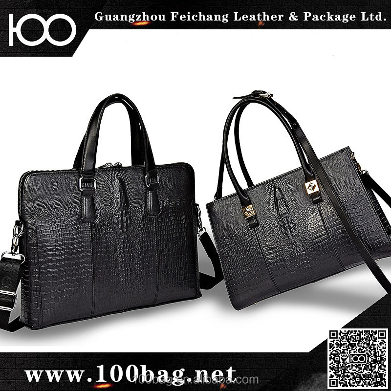 2016 of the latest popular elegant genuine carrying lady hand bag