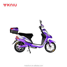 48V 12AH big power motorcycle electric 5000w