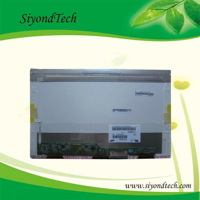 LAPTOP LED LCD Replacement Display Panel FOR ACER ASPIRE LK.1560D.010 15.6 WXGA HD