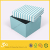 Cute Baby Packaging Paper Box New