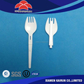 High quality plastic spoon popular products in malaysia
