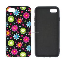 For iphone 6 / 6s TPU printing cell phone case wholesale china