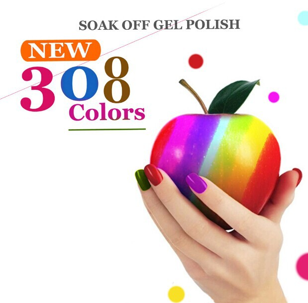 nail use nail polish uv gel bulk uv gel 1 kg