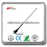 High quality the best factory car am/fm radio antenna