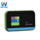 150Mbps 4G LTE Router Cat4 Mobile Wifi Router Sim Card 3G 4G Wireless Modem Router Unlocked