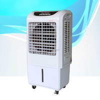 Portable Air Cooler Price For Sale