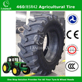 Radial Agricultural Tyre Tractor tire 520/85R42 R-1W