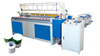 Toilet Tissue Paper Machine Paper making industry toilet machine
