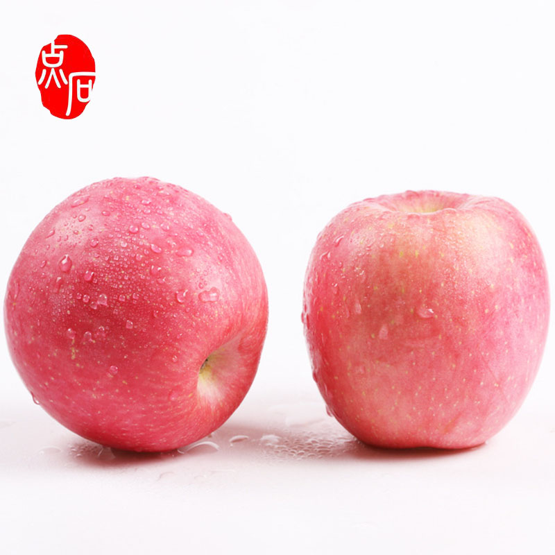 Considerable Fresh Cheap Apple Fruit Import From China