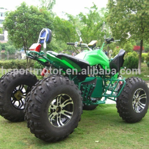 60V20AH 1000W 1500W 2000W 3000W 3600W electric ATV adults quad bike