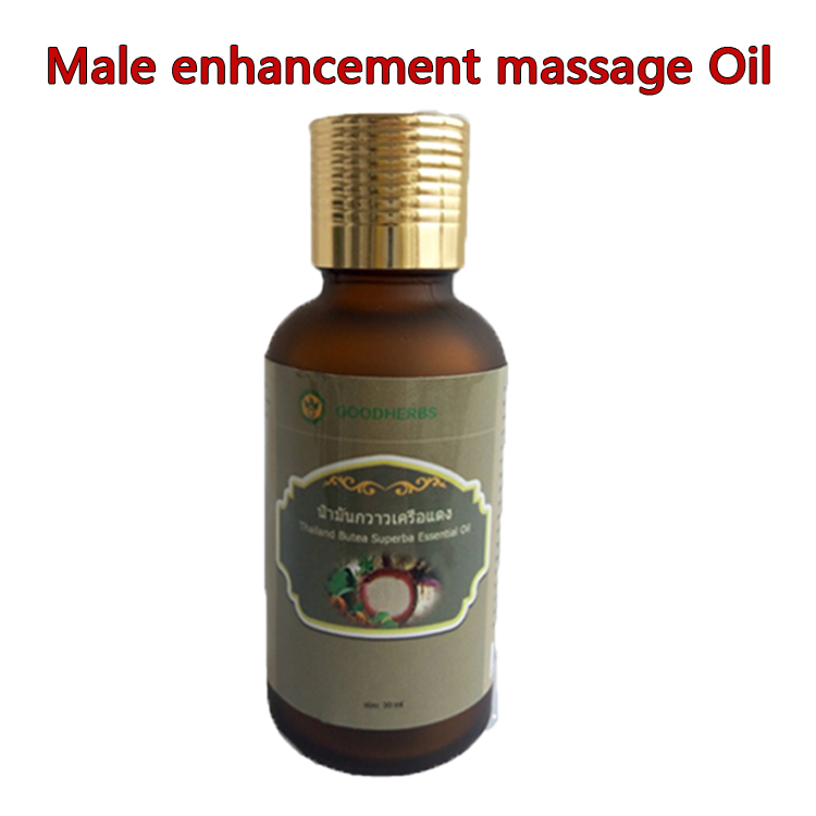 Good quality penis erection spray penis enlargement medicine for men