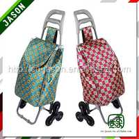 strong shopping trolley bag beer bottle coolers
