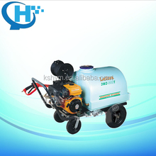 high pressure cleaner price
