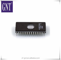 excavator spare parts IC M5M27C512AK power module electronic controller