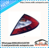 Tail lamp for chinese car chery M11 A3 auto spare parts