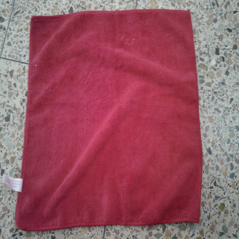 sex microfiber cleaning cloth, kitchen /car/ widow cleaning towel