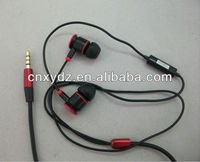 2014 good quality mp3 music player mp3 mp4 skull earphones free sample