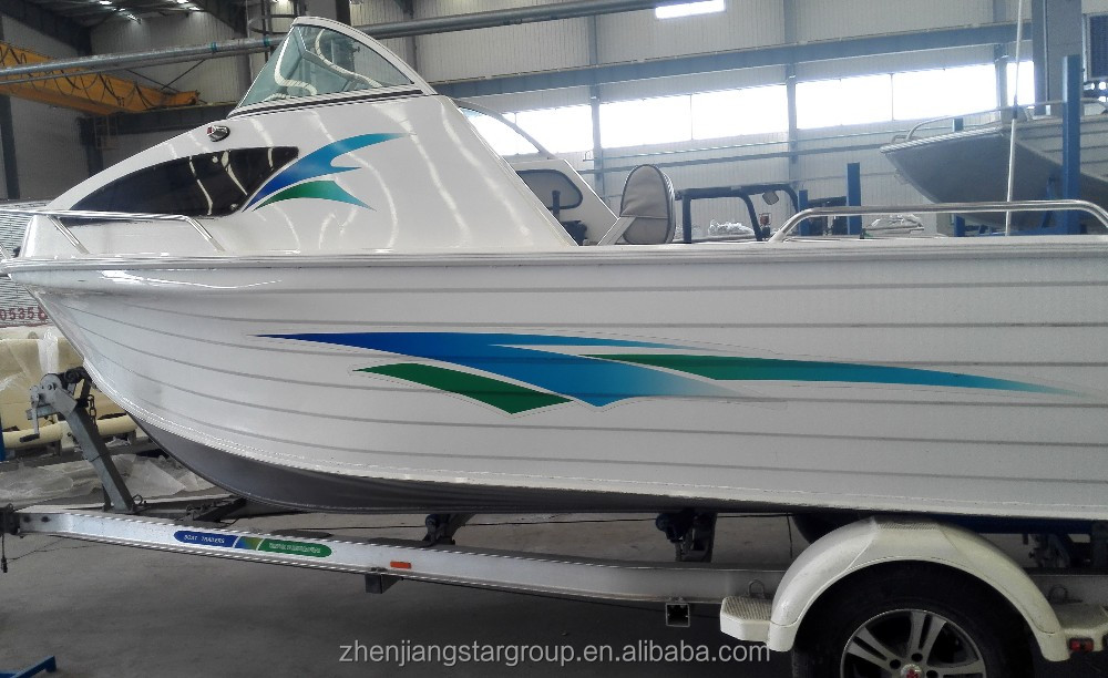 Aluminum Boat Accessories : Aluminum boat parts row boats for sale welded