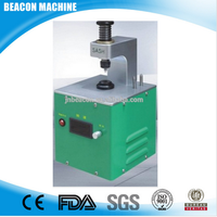 2015 low price grinding tools for valve assembly valve grinding machine price