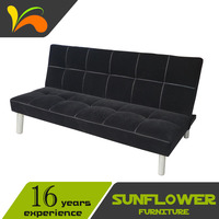 Suitable for house folding chair sofa bed high quality sofa chair