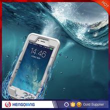 waterproof case for iphone 6 underwater diving water proof phone cases
