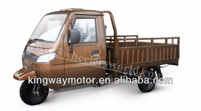 Chinese alibaba website supplier piaggio 250cc three wheeler cheap tricycle motorcycles for sale