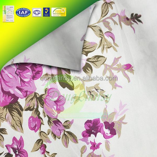 List Manufacturers Of Bedspread Fabric Buy Bedspread