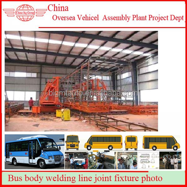 New Luxury Buses Long Distance Coach Manufacturing Parts Sale
