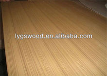 3.2mm Engineered veneer teak prices /Engineered veneer Ash plywood for Decoration indoors/Keruing veneer for back skin