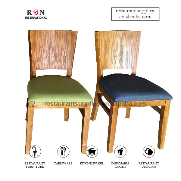 Restaurant Chairs Used Supplieranufacturers At Alibaba Com