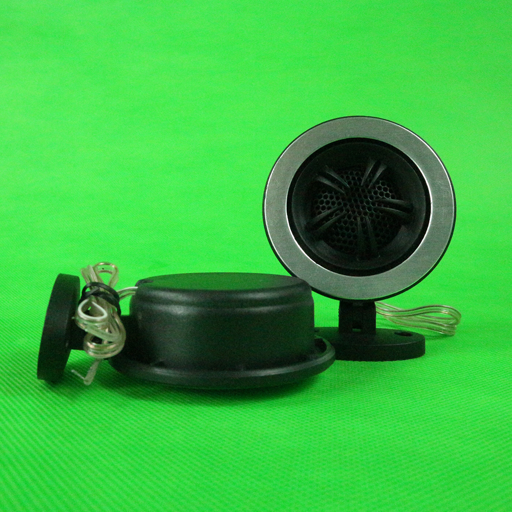 Super High Frequency Universal Piezo Car Horn