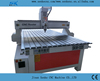 High quality woodworking machine, cnc carving/engraving/milling for wood relief/ used cnc router