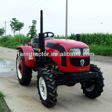nissan tractor head for sale