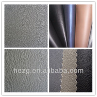 High quality leather material