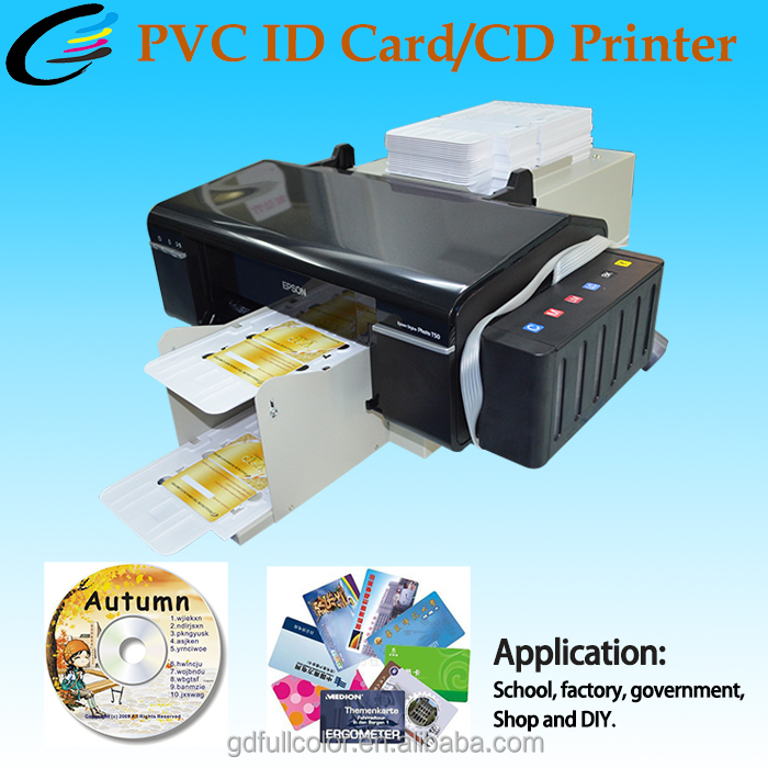 Excellent best printer for printing business cards contemporary best business card printer machine choice image card design and colourmoves Choice Image