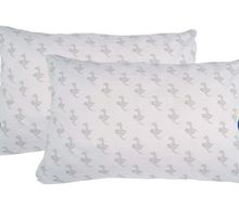 As seen on TV Classic Standard Bed pillow