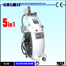Cryo fat freezing criotherapy/criolingmei cold liposuction for weight loss criolipolisis freeze fat machine with CE certificate
