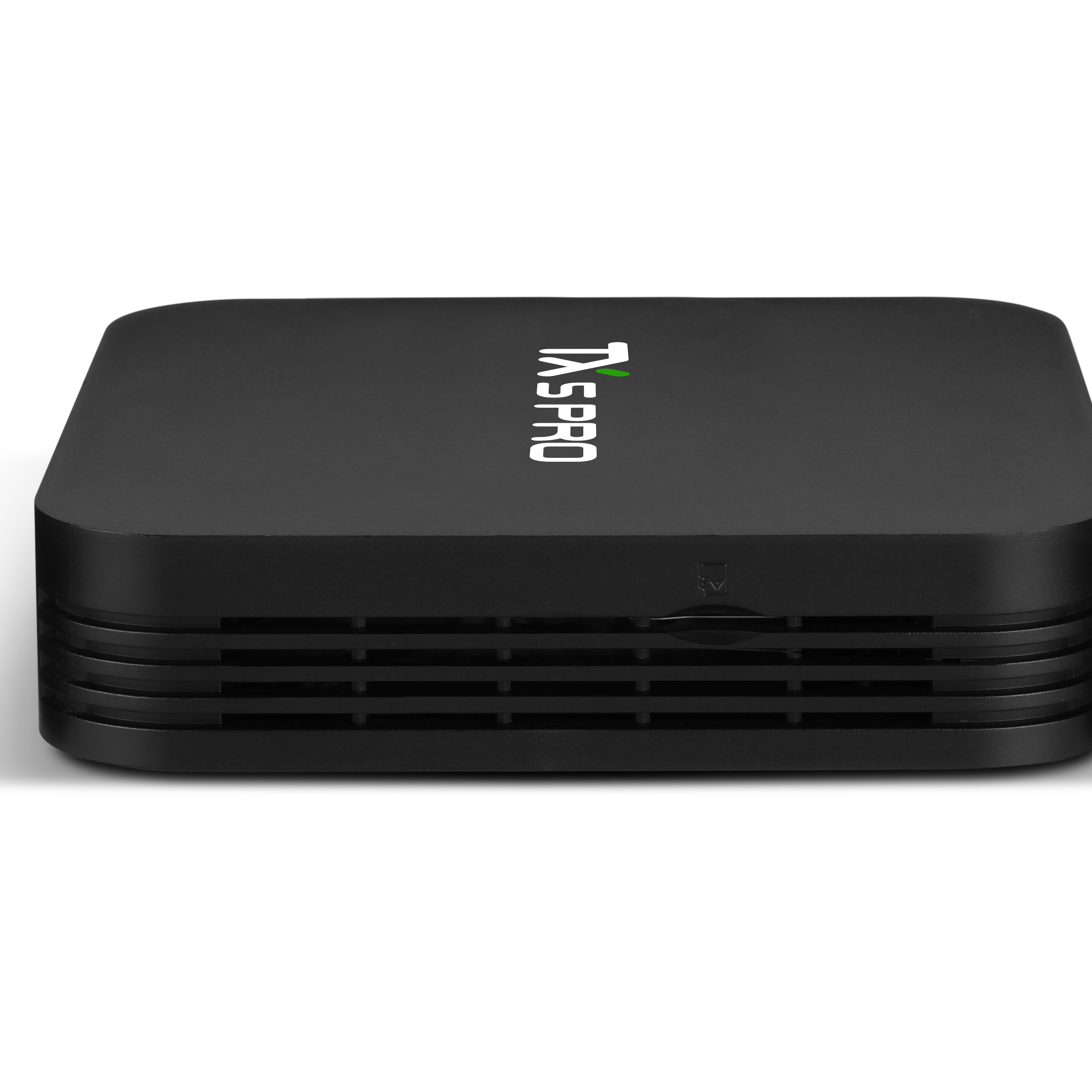 the cheapest amlogic S905X2 TV BOX TX5 PRO Android 8.1 OS 2G 16G 4G 32G DUAL WIFI BT 1000M Gigabit LAN UHD 4K FULL HD <strong>1080P</strong> <strong>D</strong>