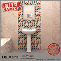 3d bathroom wall tile stickers mosaic mirror,25 years factory&exporting experience new alibaba store for sale