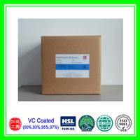 best price enhance body resistance feed additive Coating vitamin C for stock farming