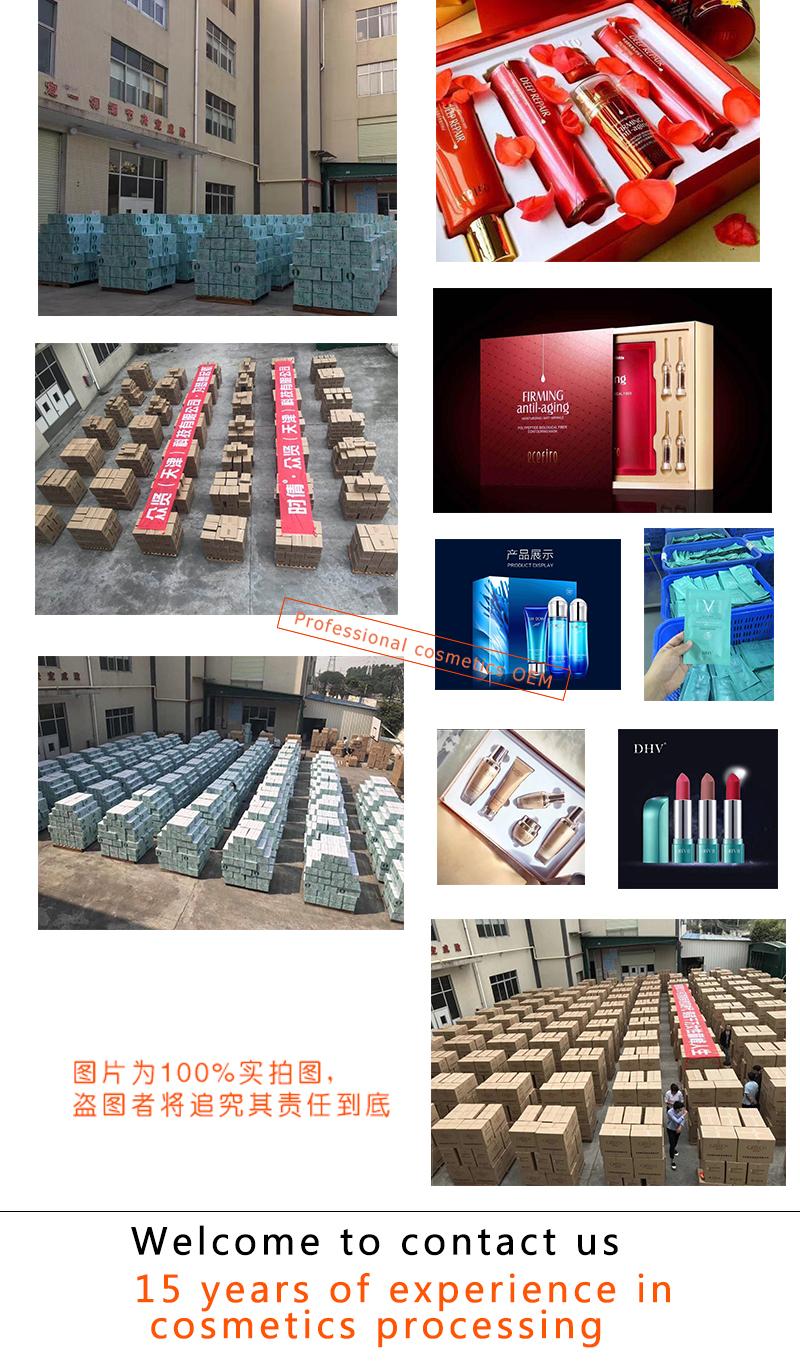 2019 립스틱 제조업체들 ODM OEM 립스틱 custom 보습 립 밤 밤 광주 메이 컵 제조업체들 one-stop service