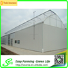 Mutil Span Green House For Vegetable