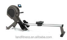 High Quality Motor Rowing Machine