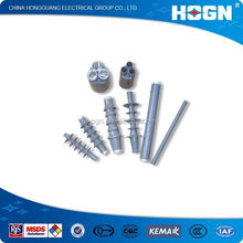 Factory Supply 11Kv Cold Shrink Cable Termination Kit