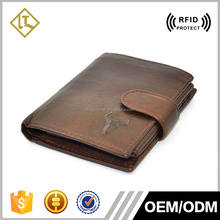 good designer leather wallets men online shopping